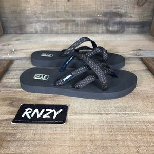Teva Mush Comfort Foam Sandal
